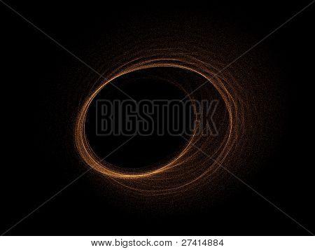 Galaxy Circle