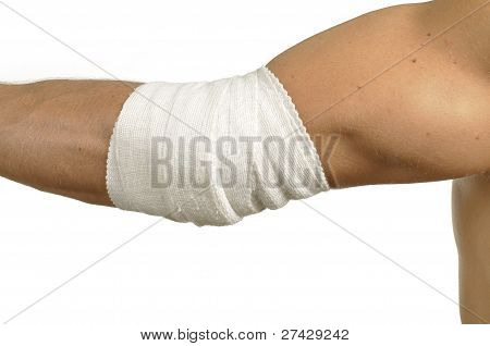 Elbow Injury