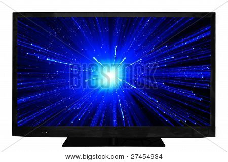Hd Television