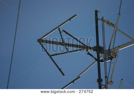 Antenna 01