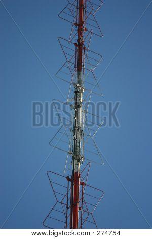 Antenna 03