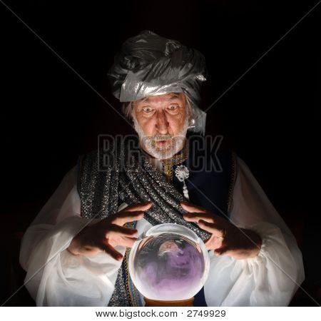 Der Swami