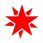 Star Icon, Star Icon Vector,, Star Icon Jpg, Star Icon Picture, Star Icon Flat, Star Icon App, Star  poster