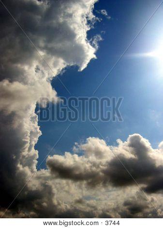Nubes de la tormenta 04