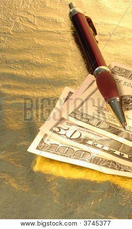 Simply Cash