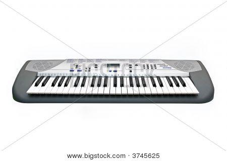 Electric Piano