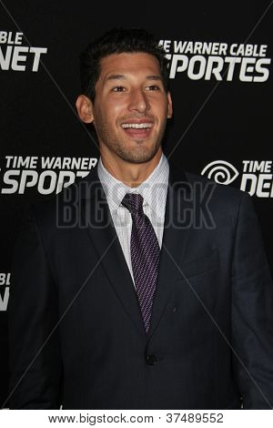 LOS ANGELES - OCT 30:  Omar Gonzalez arrives at the Time Warner Sports Launch of TWC Sportsnet at TWC Sports Studios on October 30, 2012 in El Segundo, CA