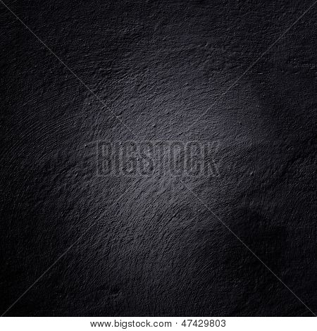 Grunge Textures And Backgrounds With Spotlight