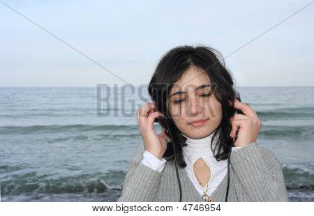 Sea Voice