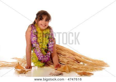 Longing For Hawaii