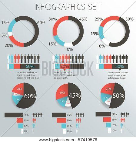 InfographicsSet