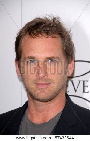 Josh Lucas  at Everlon Diamond Knot Collection Honors Carey Mulligan, Chateau Marmont, Los Angeles, CA. 03-05-10