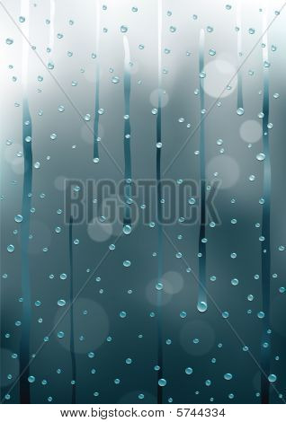 Rainy_background.eps