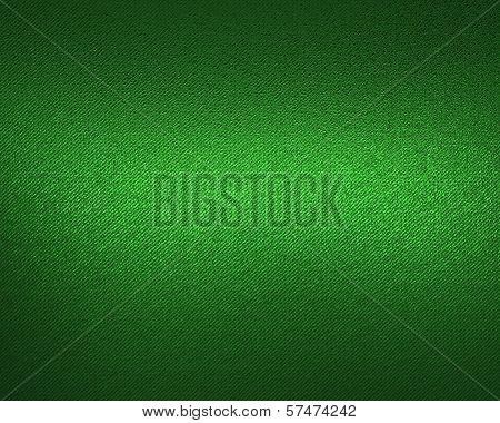 Beautiful green background