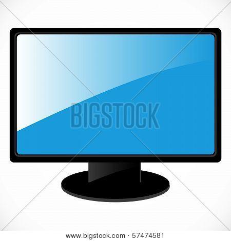 Lsd Monitor
