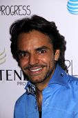 Eugenio Derbez at the
