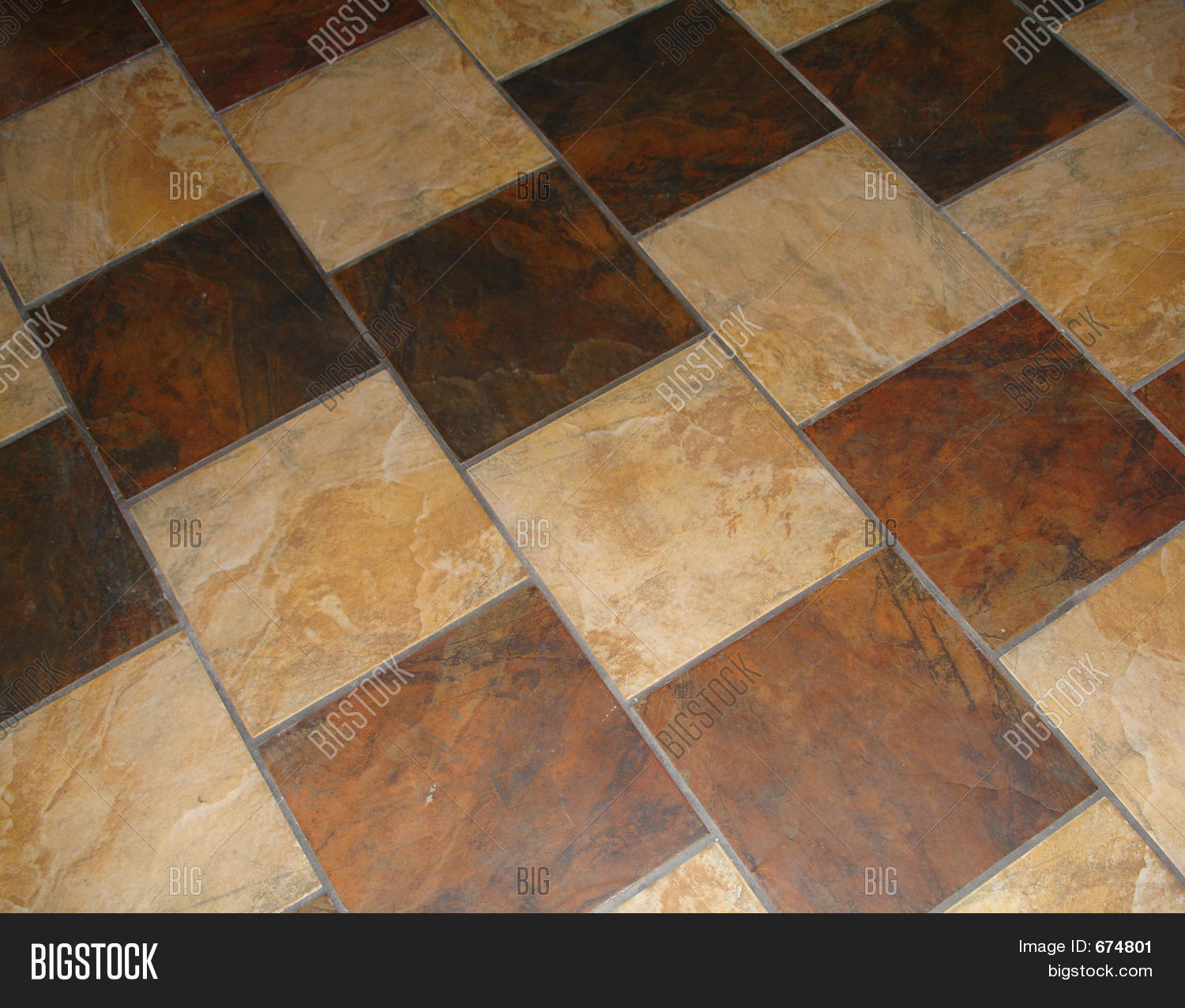 Marble Floor Tile Patterns Home Design