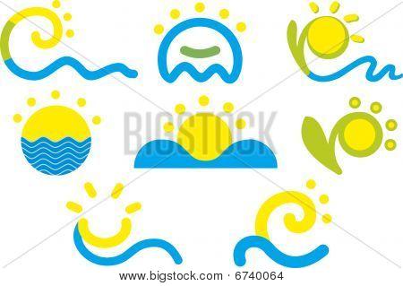 Simbols