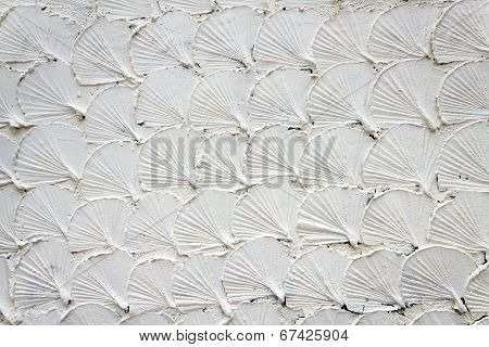 Background Of Cement