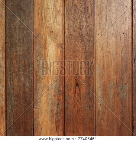 Wood Barn Plank Background