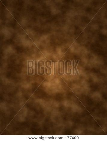Digital Backdrop