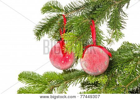 Merry Christmas and Happy New Year