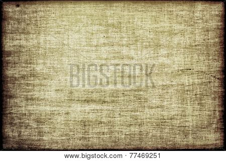 Brushed background (Texture)