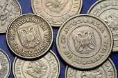 picture of yugoslavia  - Coins of Yugoslavia - JPG