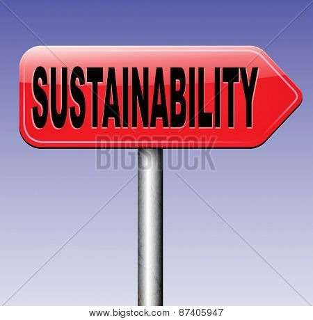 sustainability, sustainable and renewable green economy energy agriculture tourism products production development and business