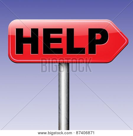 need help or wanted helping hand assistance please or support desksearch and find online assistance