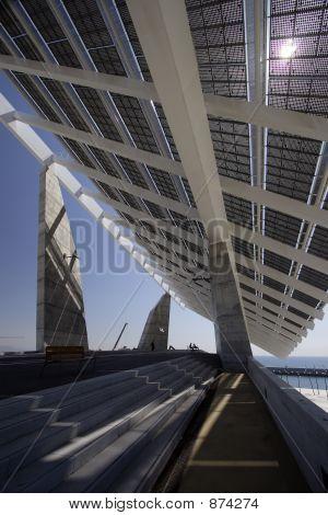 Solar-Panel-Barcelona