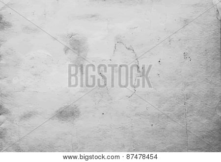 old grungy texture paper, vector