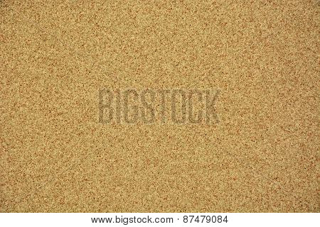 Decorative Sand- Stone Wall As A Background