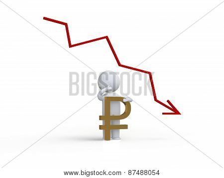 3d human negative graph