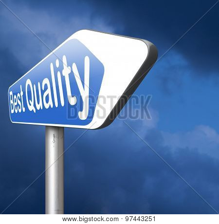 best quality top product label qualities certificate 100% guaranteed