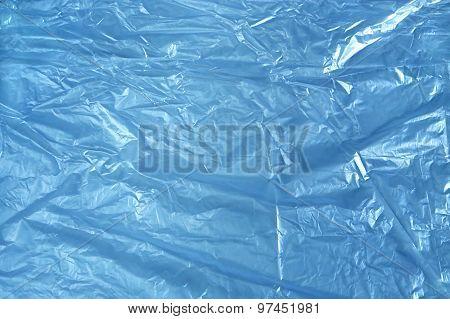 Polyethylene Texture