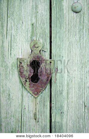 wooden, vintage texture background