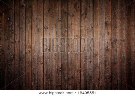 grunge, old wood panels