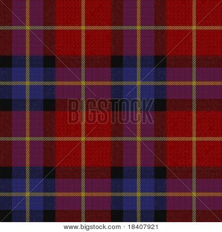 seamless tartan pattern (1)