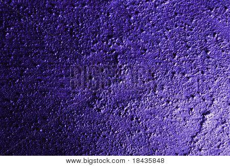 rough beton background