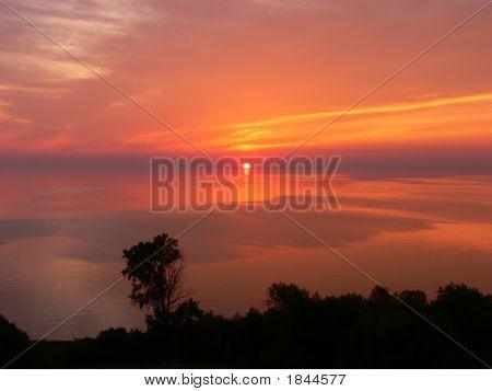 Sunrise   70462