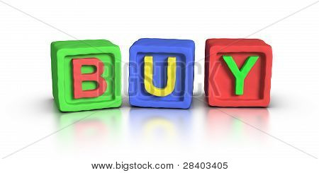 Play Blocks : Buy