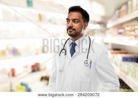 medicine pharmacy and healthcare concept