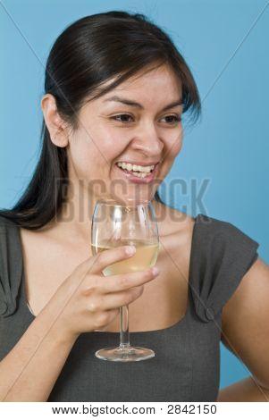 Wine And Fun