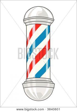 Barbier.Eps