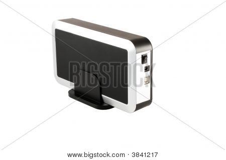 External Hdd Enclosure Sata