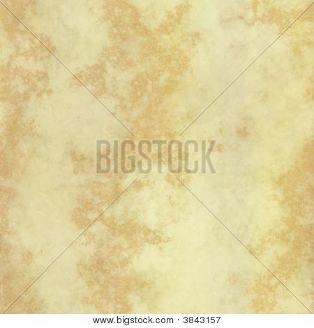 Italian Marble Pattern