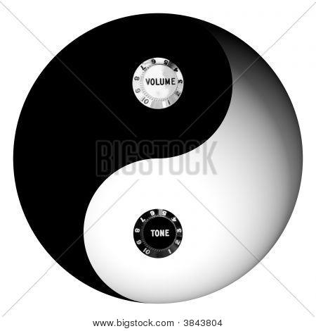 Yin Yang Radio