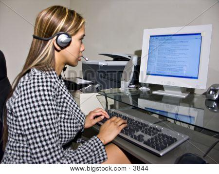 Rachelle Computer 3