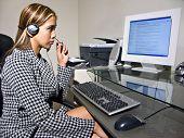 Photo of rachelle computer 2.